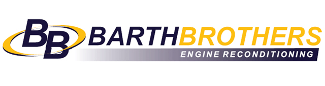 Barth Bros Logo